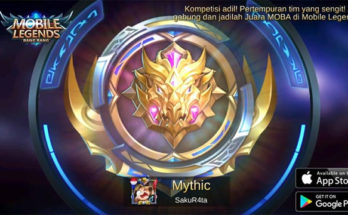 Kesalahan Fatal 'Solo Player' Pemain Mobile Legends