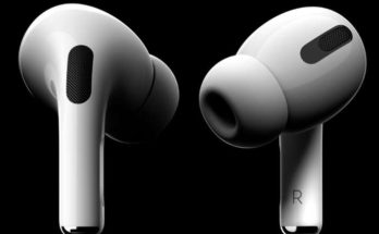 Apple Bakal Bikin AirPods Versi Headphone