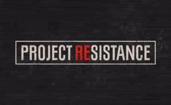 027975600_1567137543-Resident-Evil-Project-Resistance