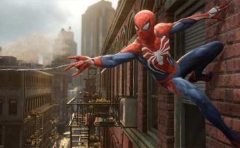 game spiderman dari masa ke masa